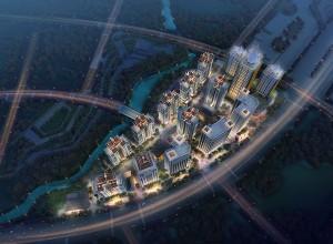 云南孟定房价多少钱一平方,云南孟定镇正在售房的楼盘