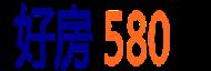 临沧好房580